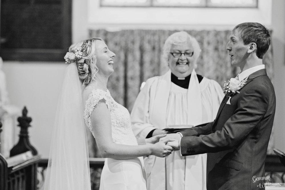 GemmaWilliamsPhotography_Weddings2018_0364.jpg