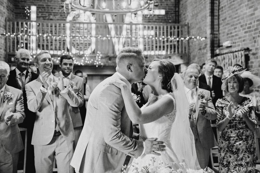 GemmaWilliamsPhotography_Weddings2018_0366.jpg