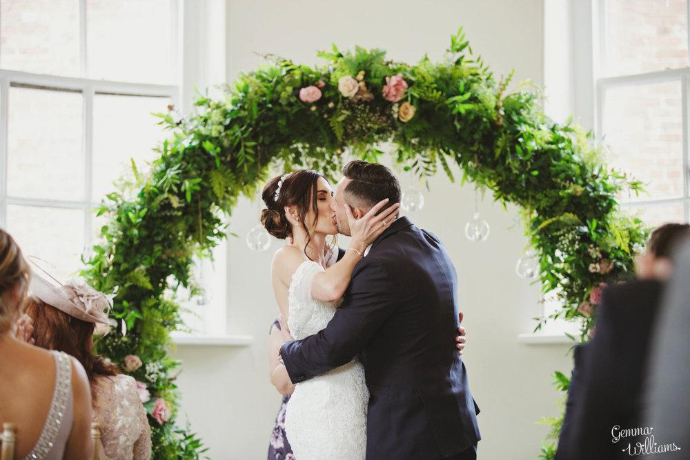 GemmaWilliamsPhotography_Weddings2018_0369.jpg
