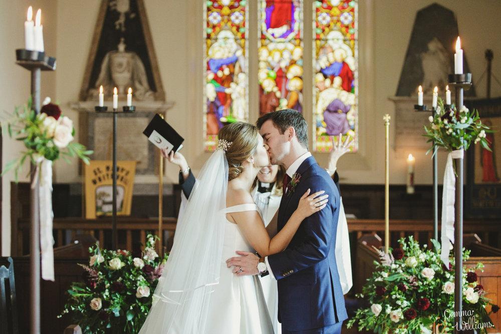 GemmaWilliamsPhotography_Weddings2018_0371.jpg