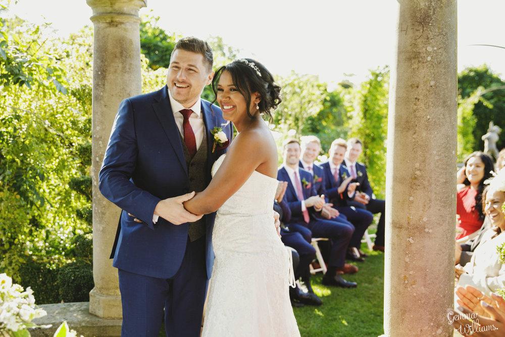 GemmaWilliamsPhotography_Weddings2018_0373.jpg