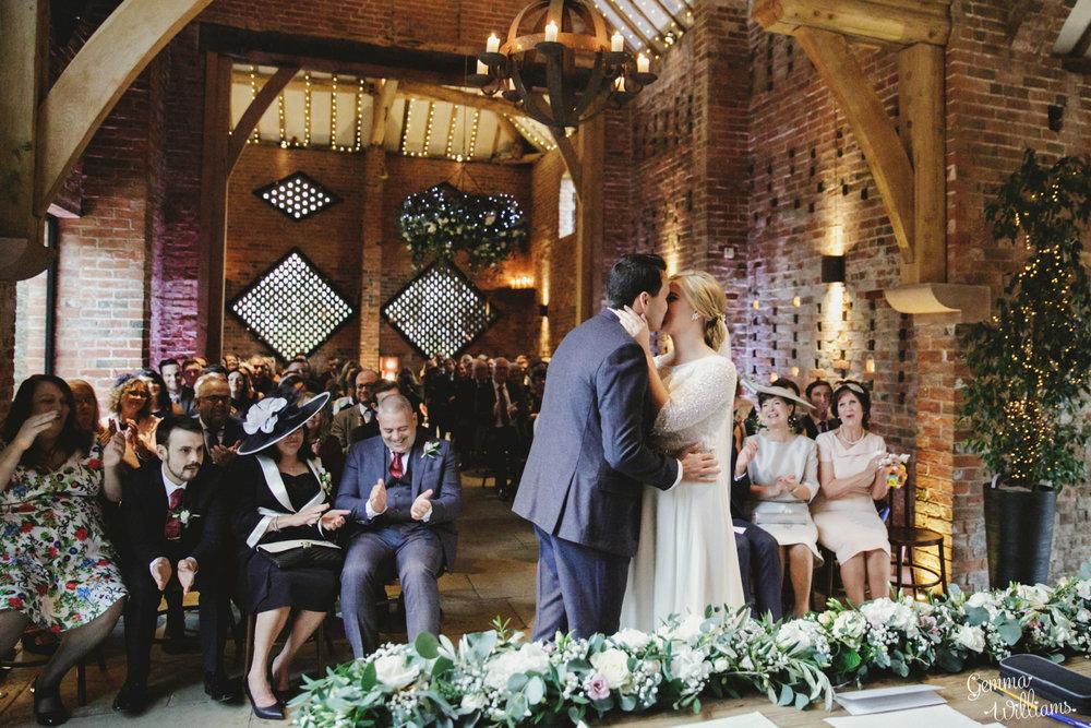 GemmaWilliamsPhotography_Weddings2018_0374.jpg