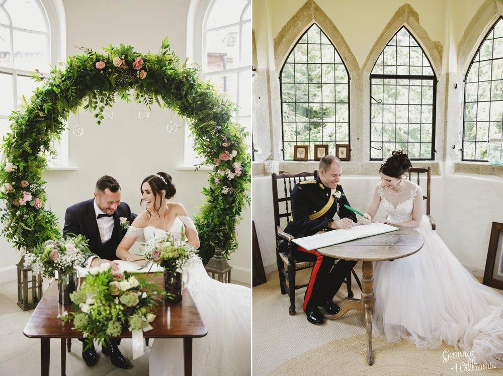 GemmaWilliamsPhotography_Weddings2018_0379.jpg