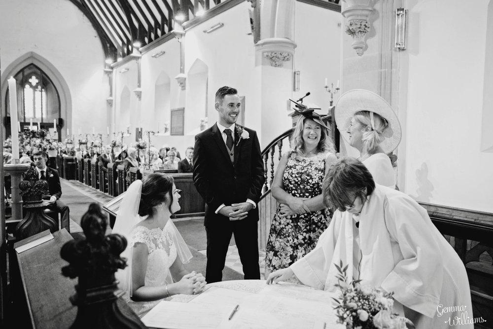 GemmaWilliamsPhotography_Weddings2018_0381.jpg