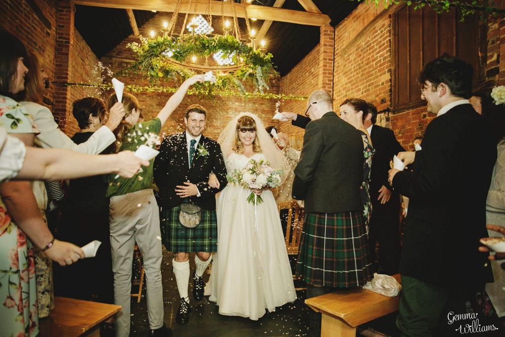 GemmaWilliamsPhotography_Weddings2018_0387.jpg