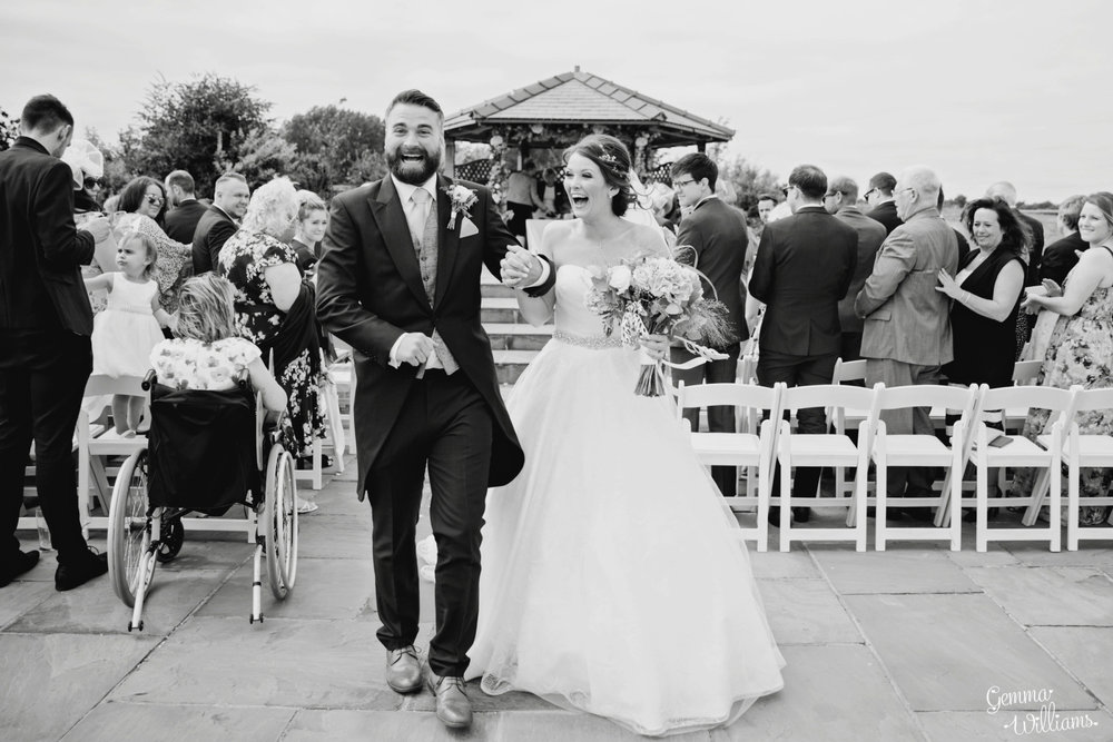 GemmaWilliamsPhotography_Weddings2018_0394.jpg