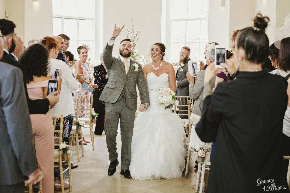 GemmaWilliamsPhotography_Weddings2018_0398.jpg