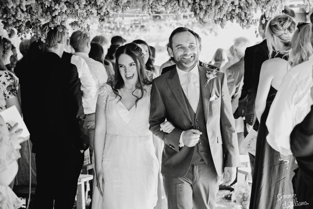 GemmaWilliamsPhotography_Weddings2018_0404.jpg