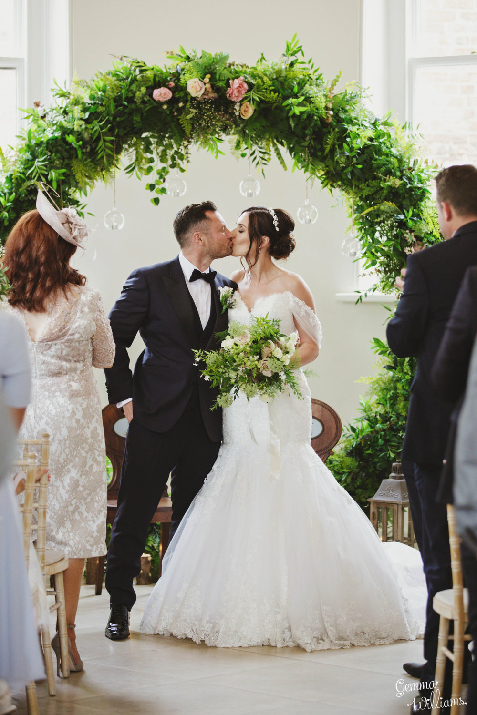 GemmaWilliamsPhotography_Weddings2018_0400.jpg