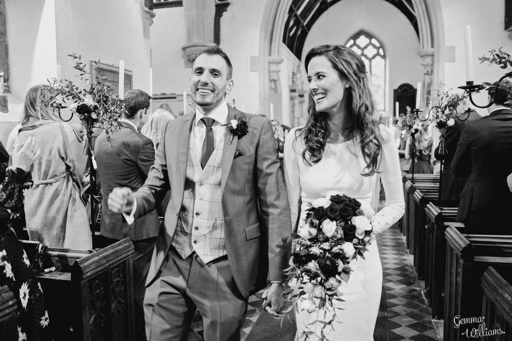 GemmaWilliamsPhotography_Weddings2018_0414.jpg