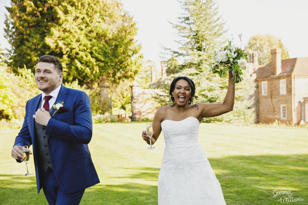 GemmaWilliamsPhotography_Weddings2018_0409.jpg