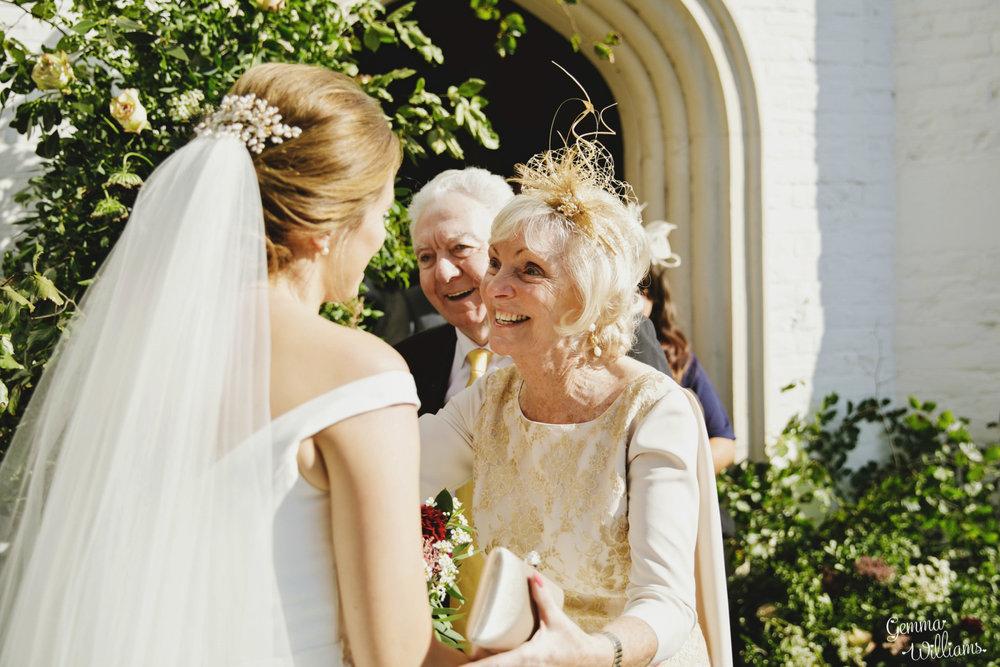 GemmaWilliamsPhotography_Weddings2018_0422.jpg