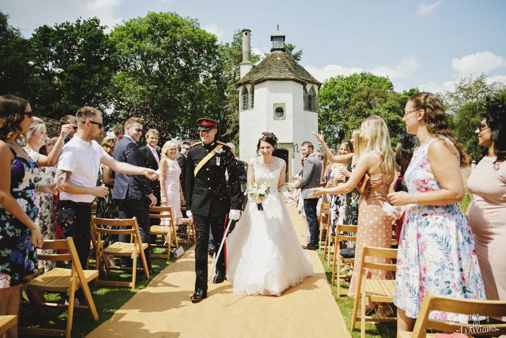 GemmaWilliamsPhotography_Weddings2018_0439.jpg