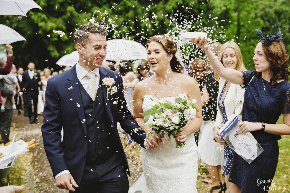 GemmaWilliamsPhotography_Weddings2018_0446.jpg