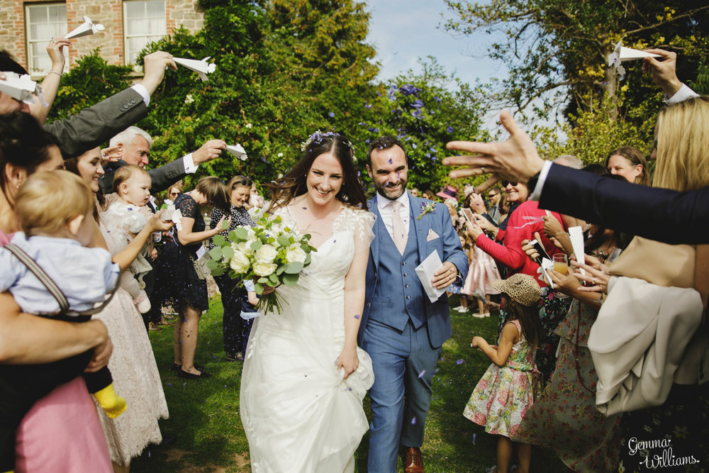 GemmaWilliamsPhotography_Weddings2018_0451.jpg