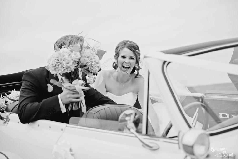 GemmaWilliamsPhotography_Weddings2018_0474.jpg