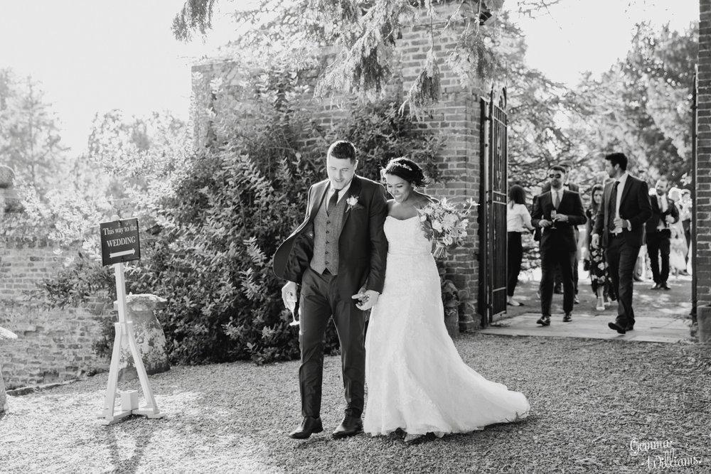 GemmaWilliamsPhotography_Weddings2018_0478.jpg