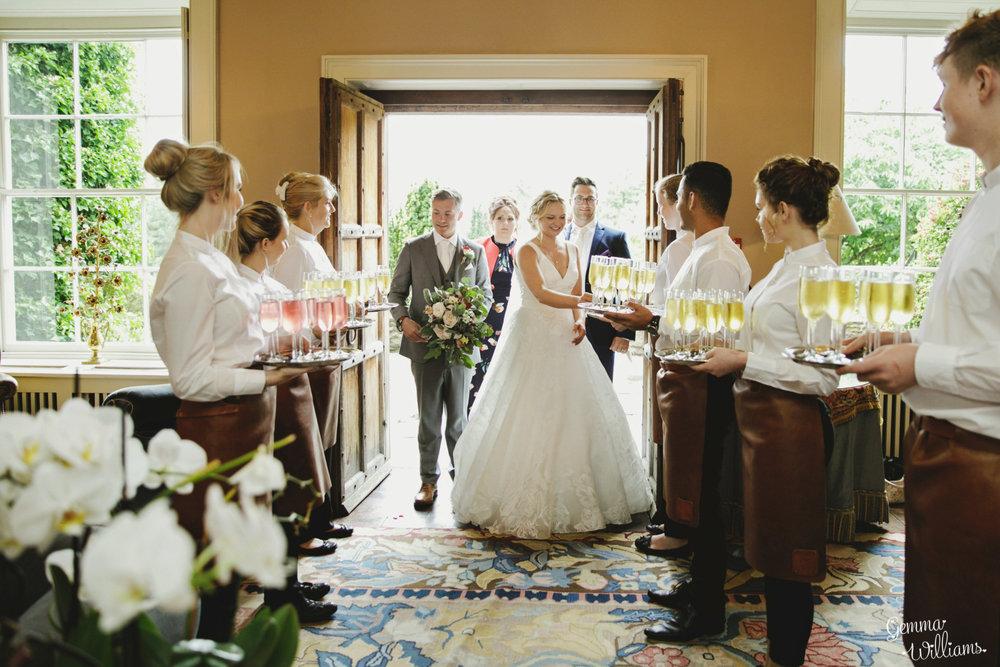 GemmaWilliamsPhotography_Weddings2018_0480.jpg