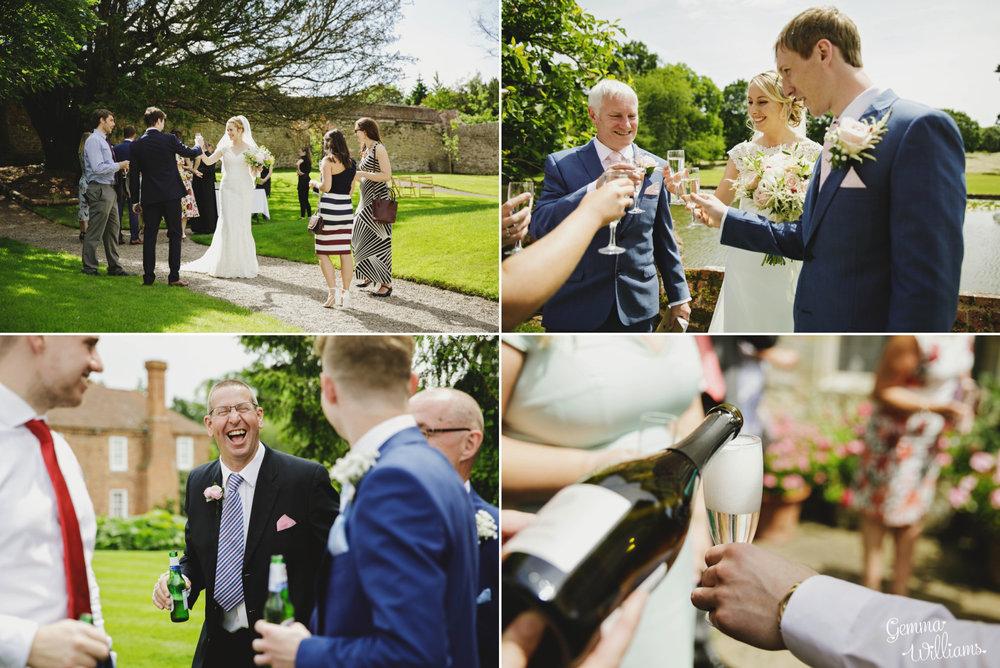 GemmaWilliamsPhotography_Weddings2018_0486.jpg