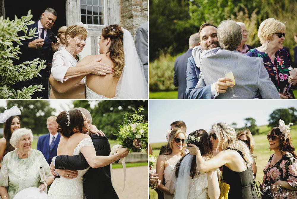 GemmaWilliamsPhotography_Weddings2018_0515.jpg