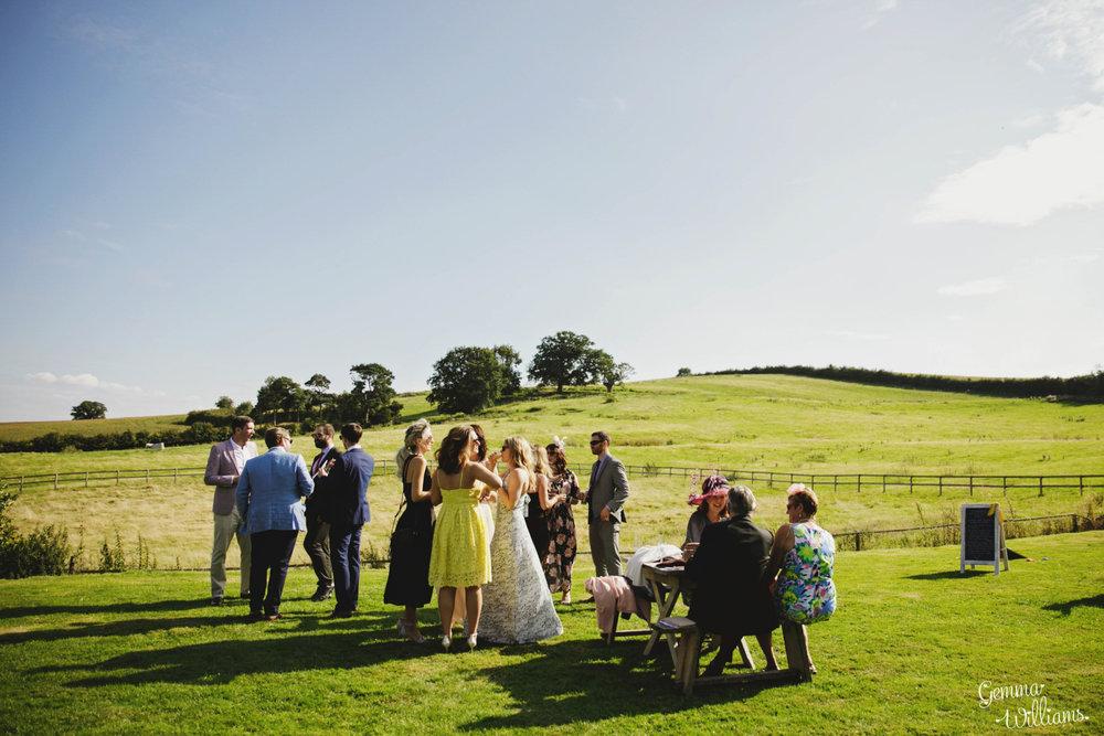 GemmaWilliamsPhotography_Weddings2018_0529.jpg