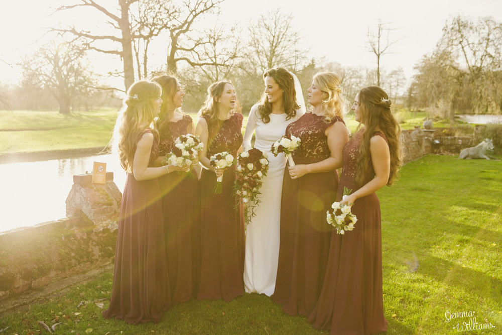 GemmaWilliamsPhotography_Weddings2018_0582.jpg