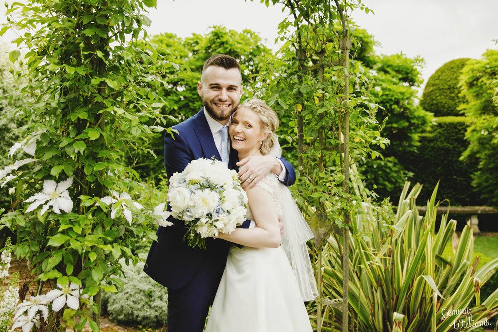 GemmaWilliamsPhotography_Weddings2018_0599.jpg