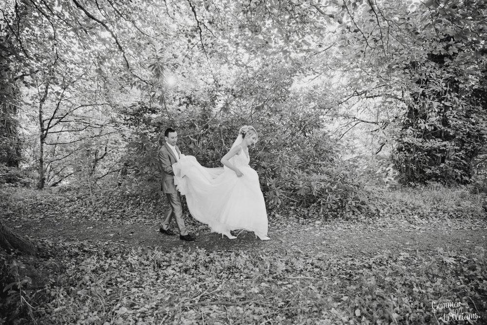 GemmaWilliamsPhotography_Weddings2018_0649.jpg
