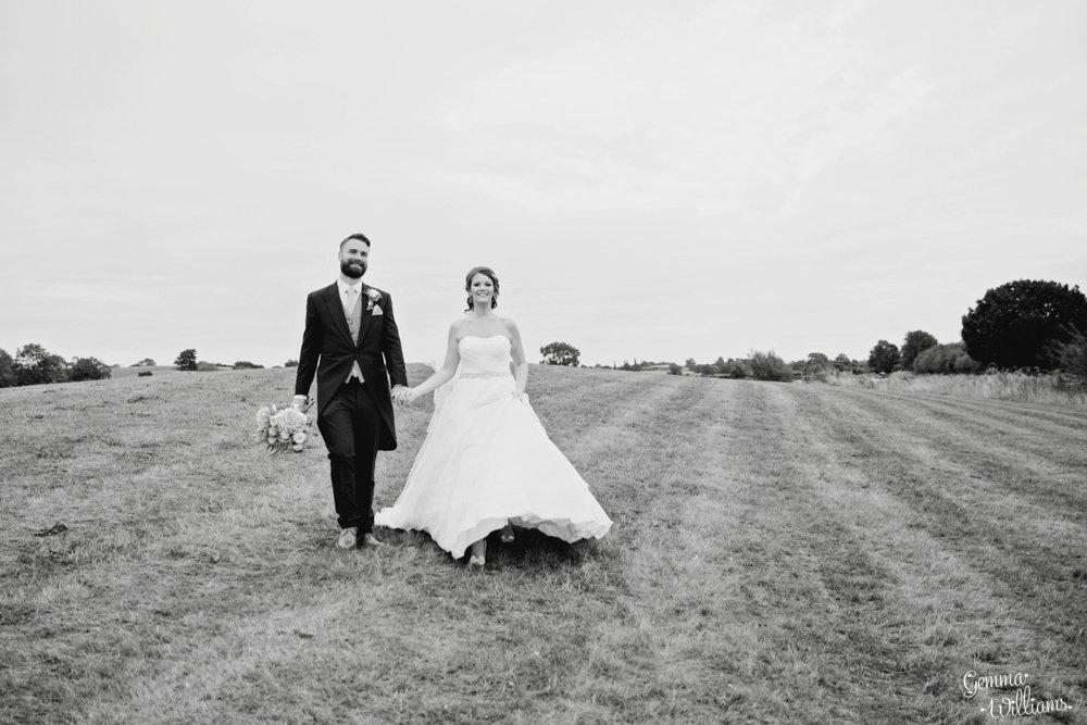 GemmaWilliamsPhotography_Weddings2018_0652.jpg