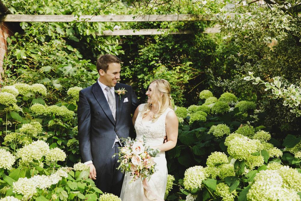 GemmaWilliamsPhotography_Weddings2018_0653.jpg