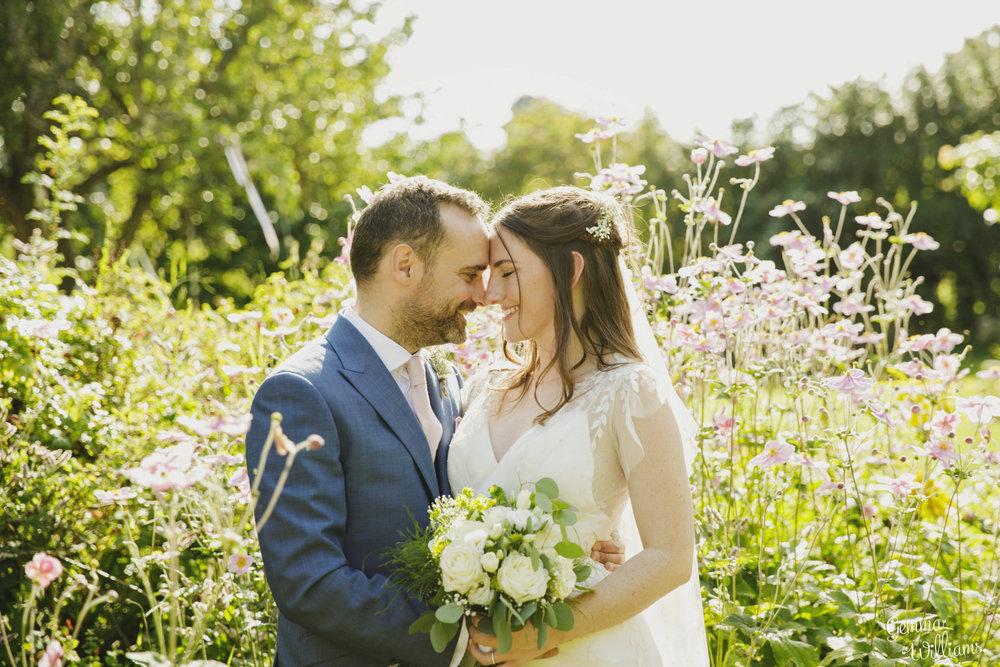 GemmaWilliamsPhotography_Weddings2018_0657.jpg
