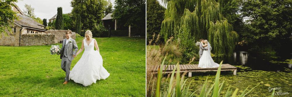 GemmaWilliamsPhotography_Weddings2018_0666.jpg