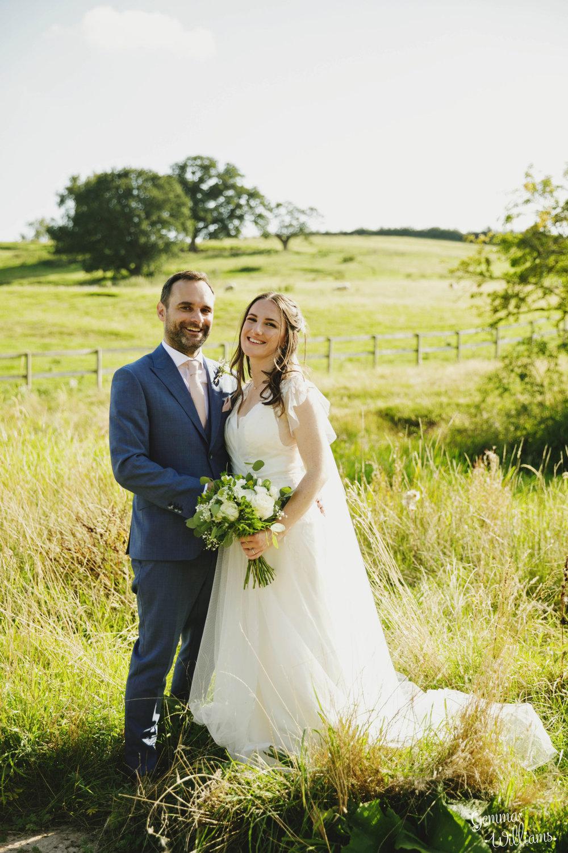 GemmaWilliamsPhotography_Weddings2018_0659.jpg