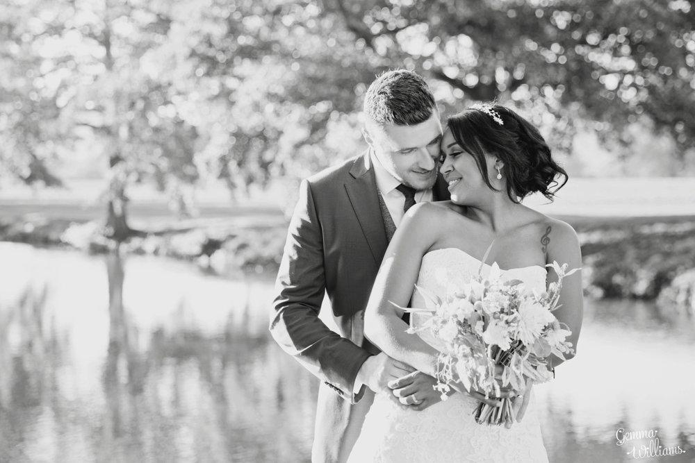 GemmaWilliamsPhotography_Weddings2018_0689.jpg