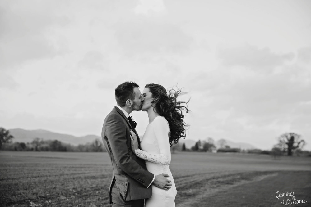 GemmaWilliamsPhotography_Weddings2018_0697.jpg