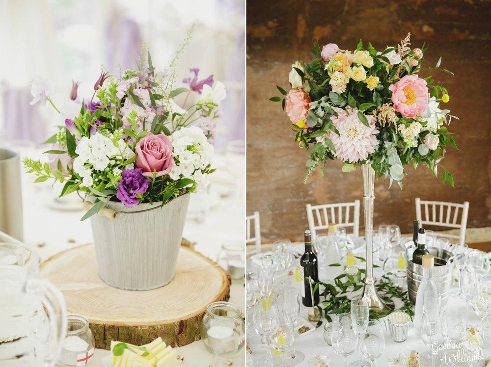 GemmaWilliamsPhotography_Weddings2018_0712.jpg
