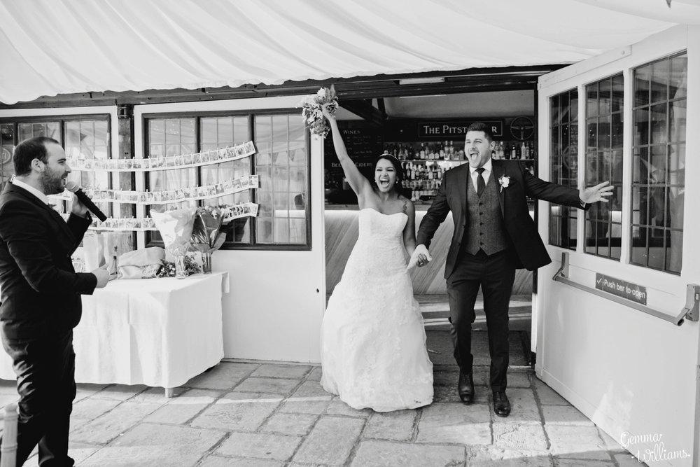 GemmaWilliamsPhotography_Weddings2018_0747.jpg