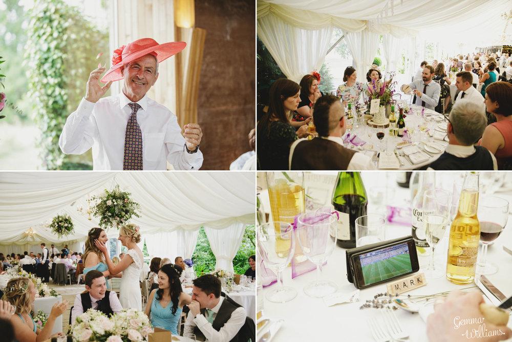 GemmaWilliamsPhotography_Weddings2018_0778.jpg