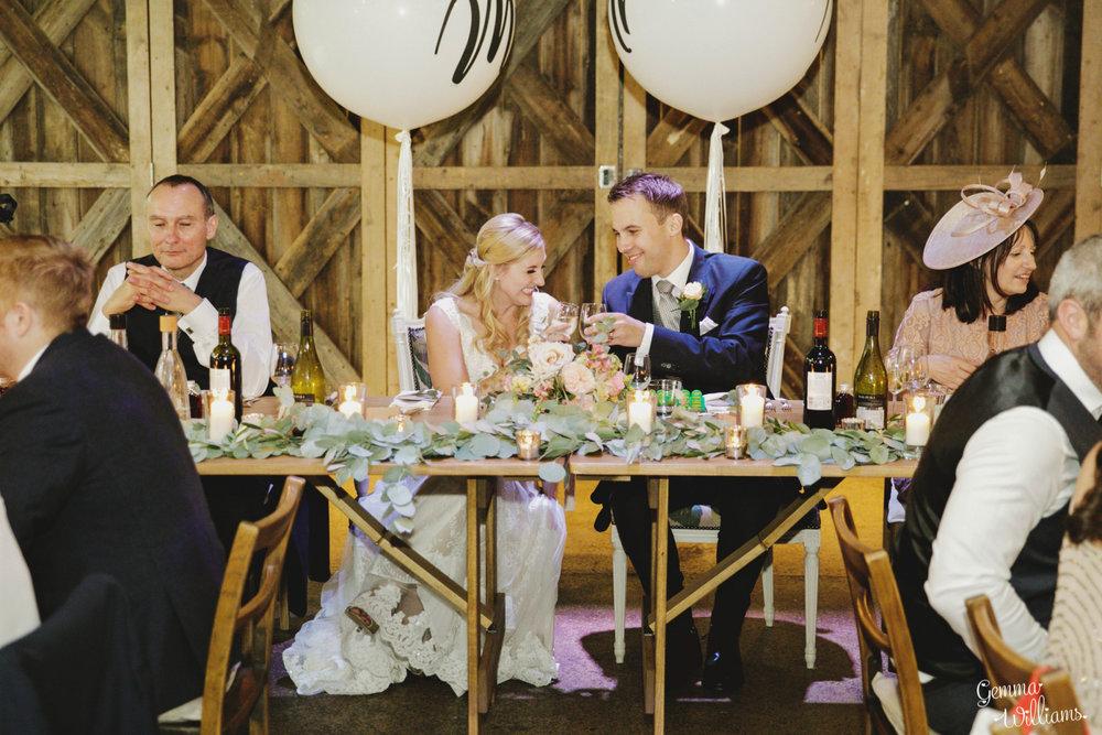 GemmaWilliamsPhotography_Weddings2018_0784.jpg