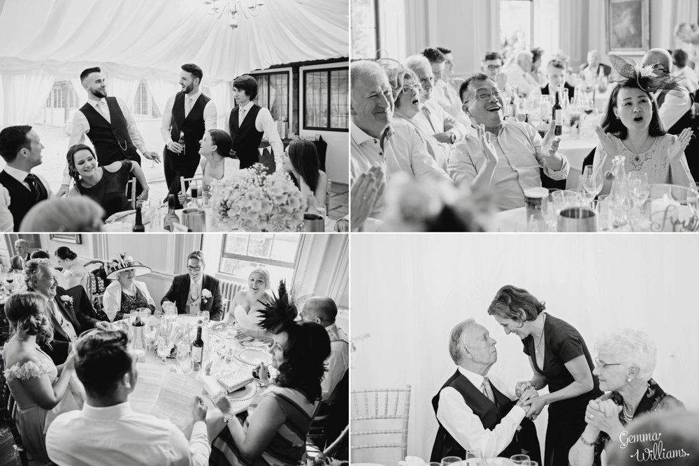 GemmaWilliamsPhotography_Weddings2018_0789.jpg