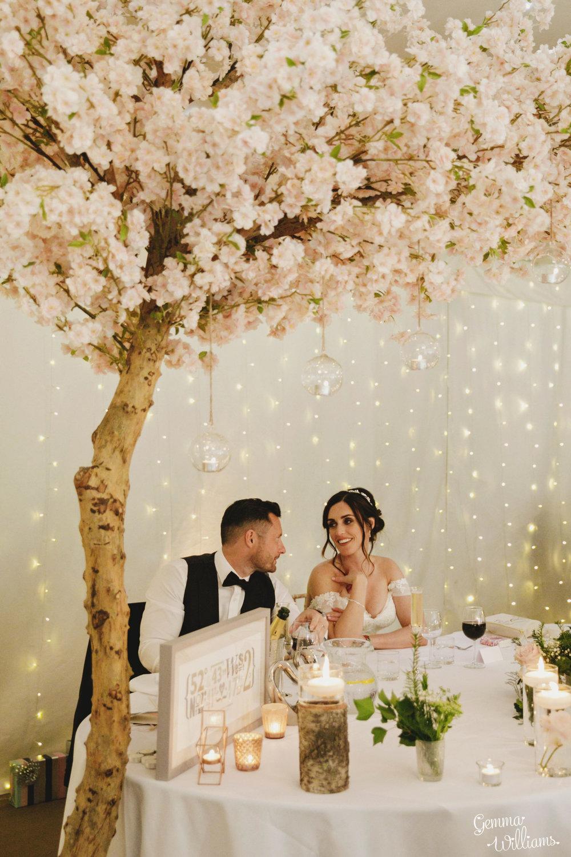 GemmaWilliamsPhotography_Weddings2018_0786.jpg