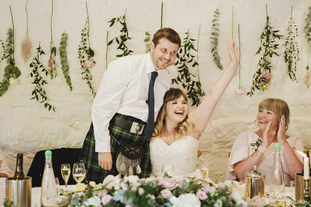 GemmaWilliamsPhotography_Weddings2018_0807.jpg