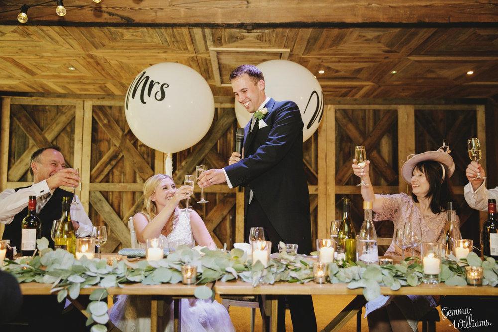 GemmaWilliamsPhotography_Weddings2018_0852.jpg