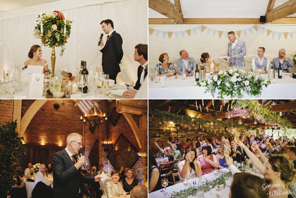 GemmaWilliamsPhotography_Weddings2018_0868.jpg