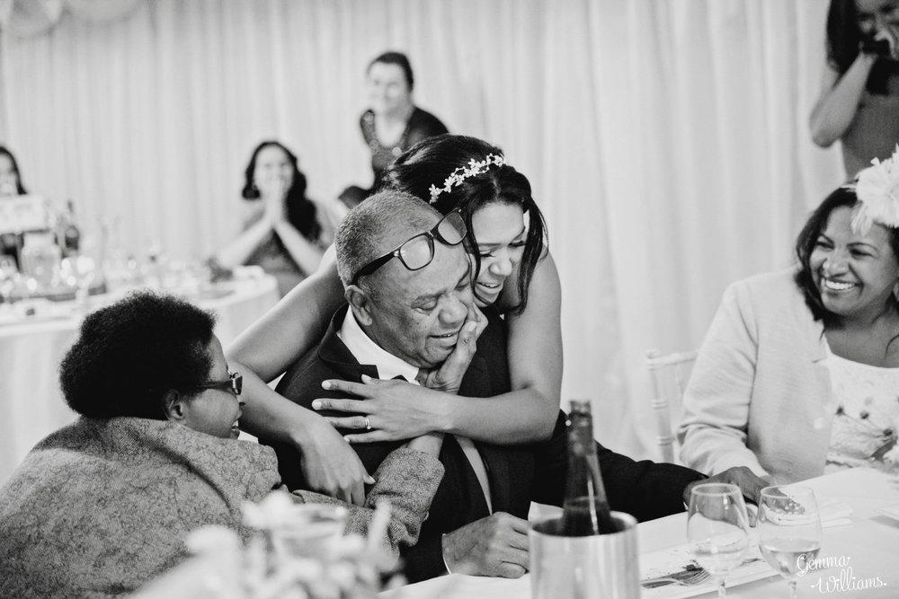 GemmaWilliamsPhotography_Weddings2018_0877.jpg