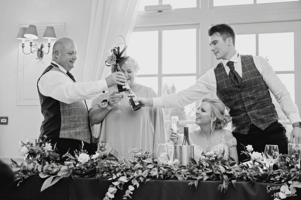 GemmaWilliamsPhotography_Weddings2018_0887.jpg