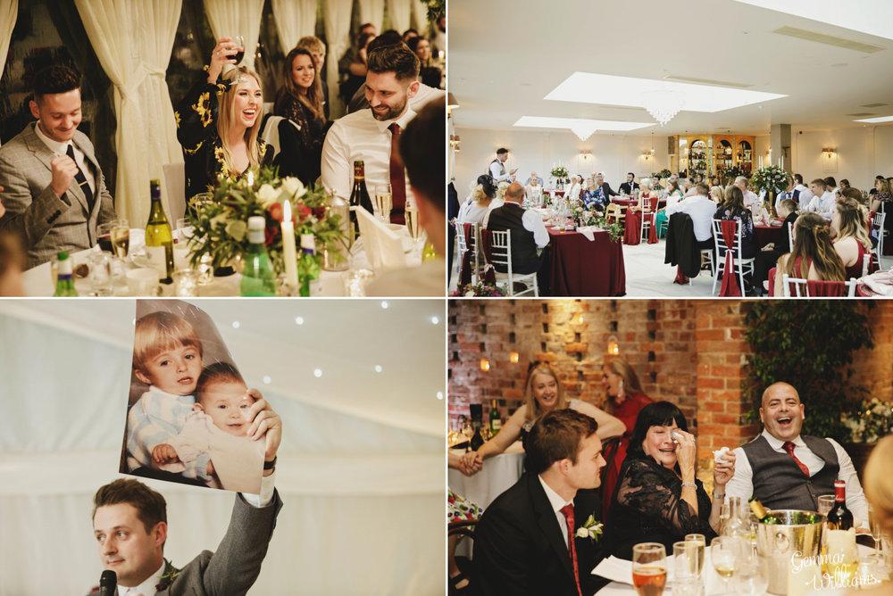 GemmaWilliamsPhotography_Weddings2018_0892.jpg
