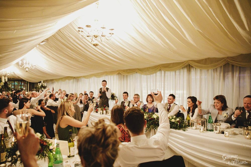 GemmaWilliamsPhotography_Weddings2018_0894.jpg