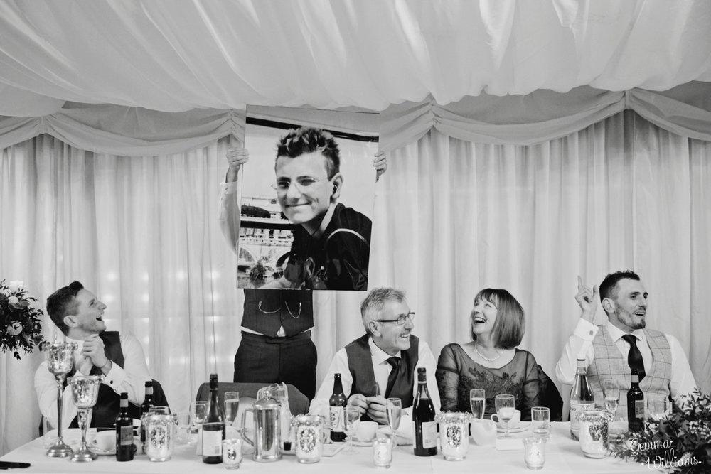 GemmaWilliamsPhotography_Weddings2018_0896.jpg