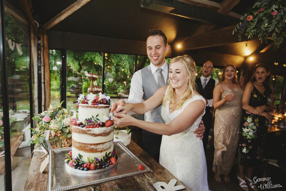GemmaWilliamsPhotography_Weddings2018_0899.jpg